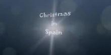 Cristmas in Spain