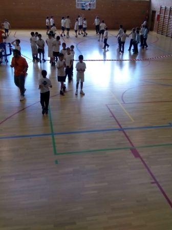 2017_03_28_Olimpiadas Escolares_Baloncesto_Fernando de los Rios 15