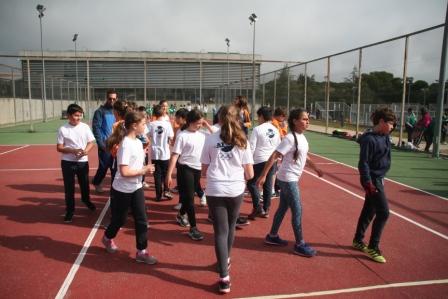 2017_03_28_Olimpiadas Escolares_Balón Prisionero_Fernando de los Rios 16