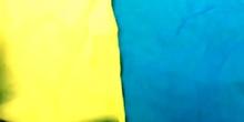 Infantil_5añosB_Juegos con paracaidas_Psicomotricidad