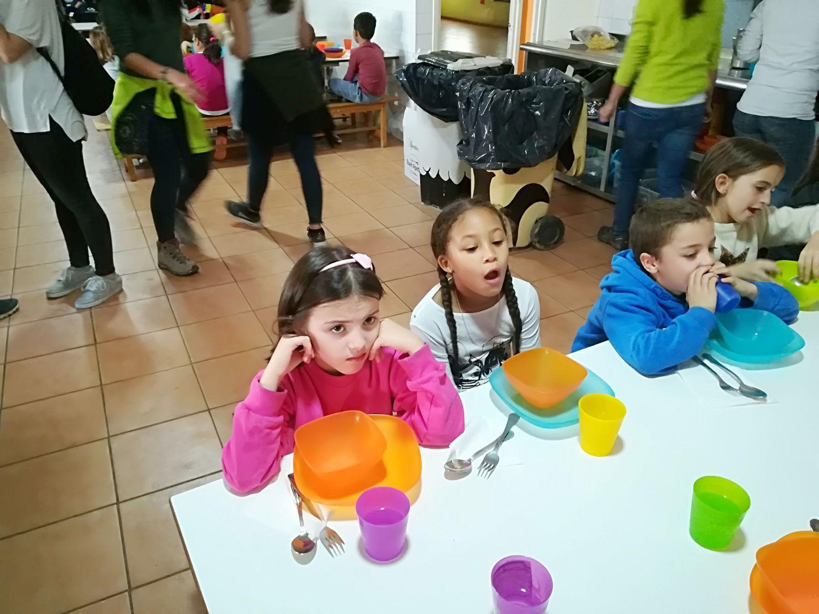 Granja Escuela 1º y 2º EP 2017-18_24_2 31