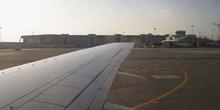 Aeropuerto de Milán Malpensa