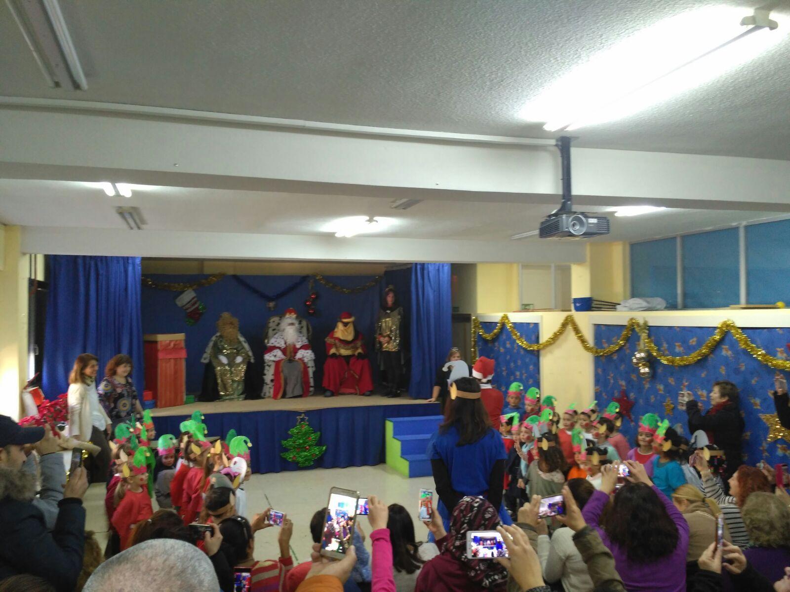 Reyes Magos 2017 31