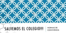 6. CONVIVENCIA- Valeria, Manuela R-2018