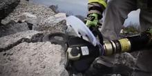 10 herramientas de rescate