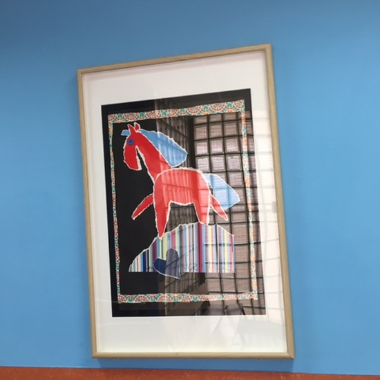 Galería CPEE Sor Juana Inés de la Cruz 22