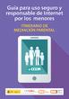 28049407 Uso seguro y responsable de internet por parte de los menores