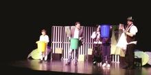 2019_02_13_teatro ecológico 4º_vídeo_CEIP FDLR_Las Rozas
