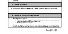 INFO_4_ESO_Aplicadas_Mate