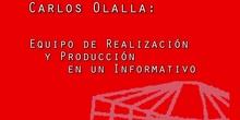 Comunicarte'21: Carlos Olalla