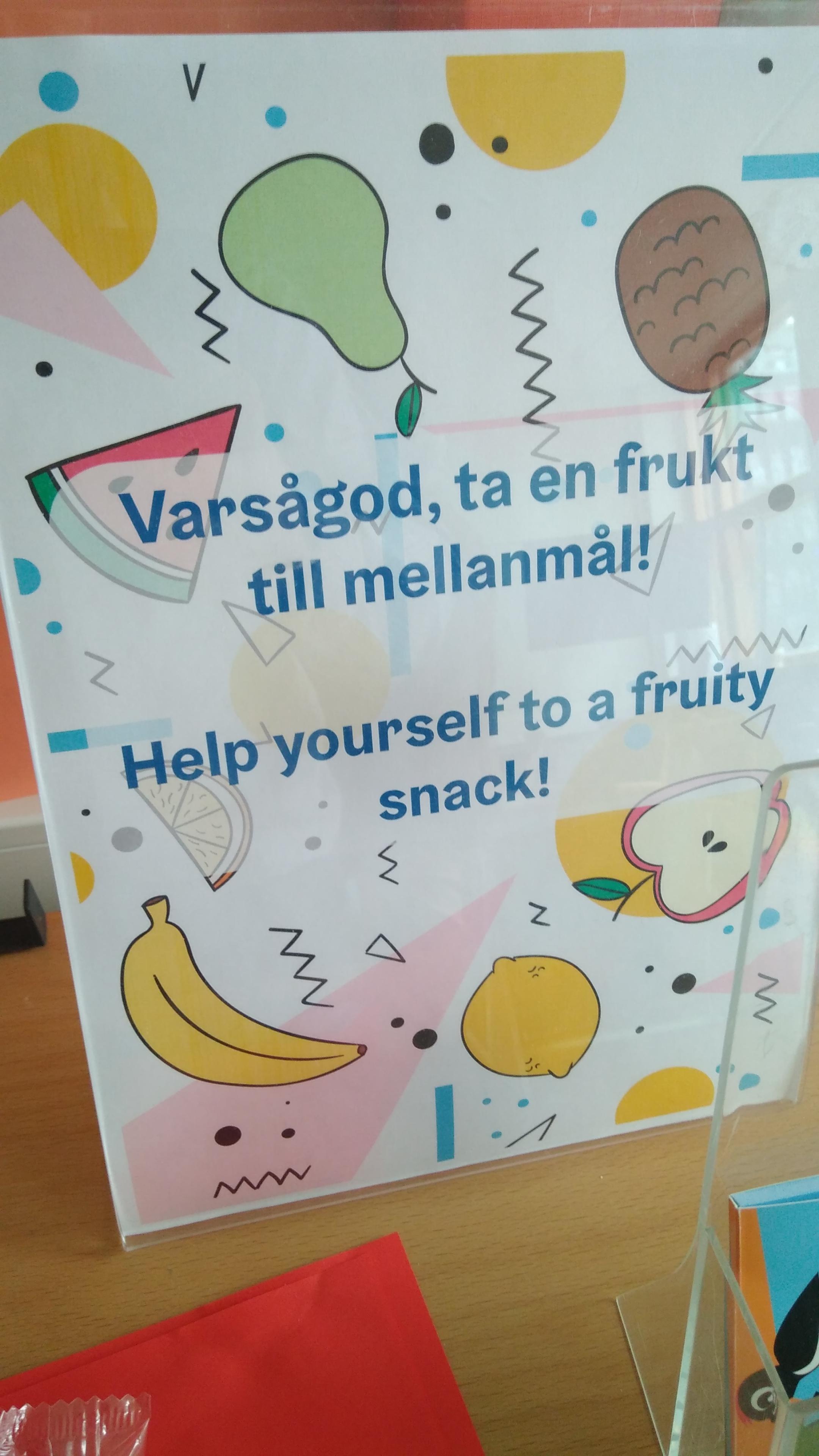 Arbis. Escuela Sueca en Finlandia. Erasmus+ 2018 21