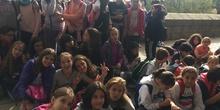 Viaje al Escorial 9