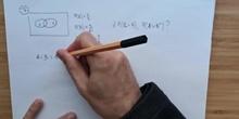 problemas de probabilidad- axiomática de probabilidad 3
