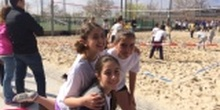 2017_03_28_Olimpiadas Escolares_Beach Volley_Ceip Fernando de los Ríos  8