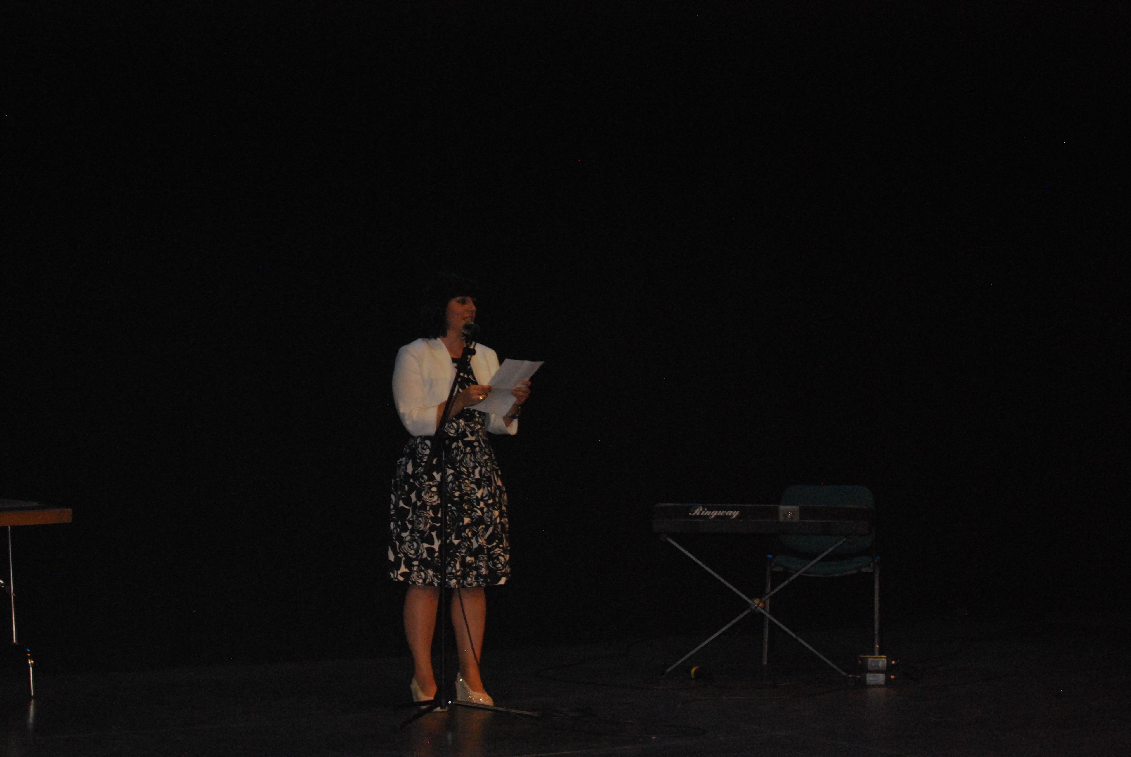 Graduación - 2º Bachillerato - Curso 2017/18 - Álbum # 5 8