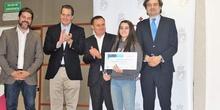 V premios educación 2019 Coslada 3