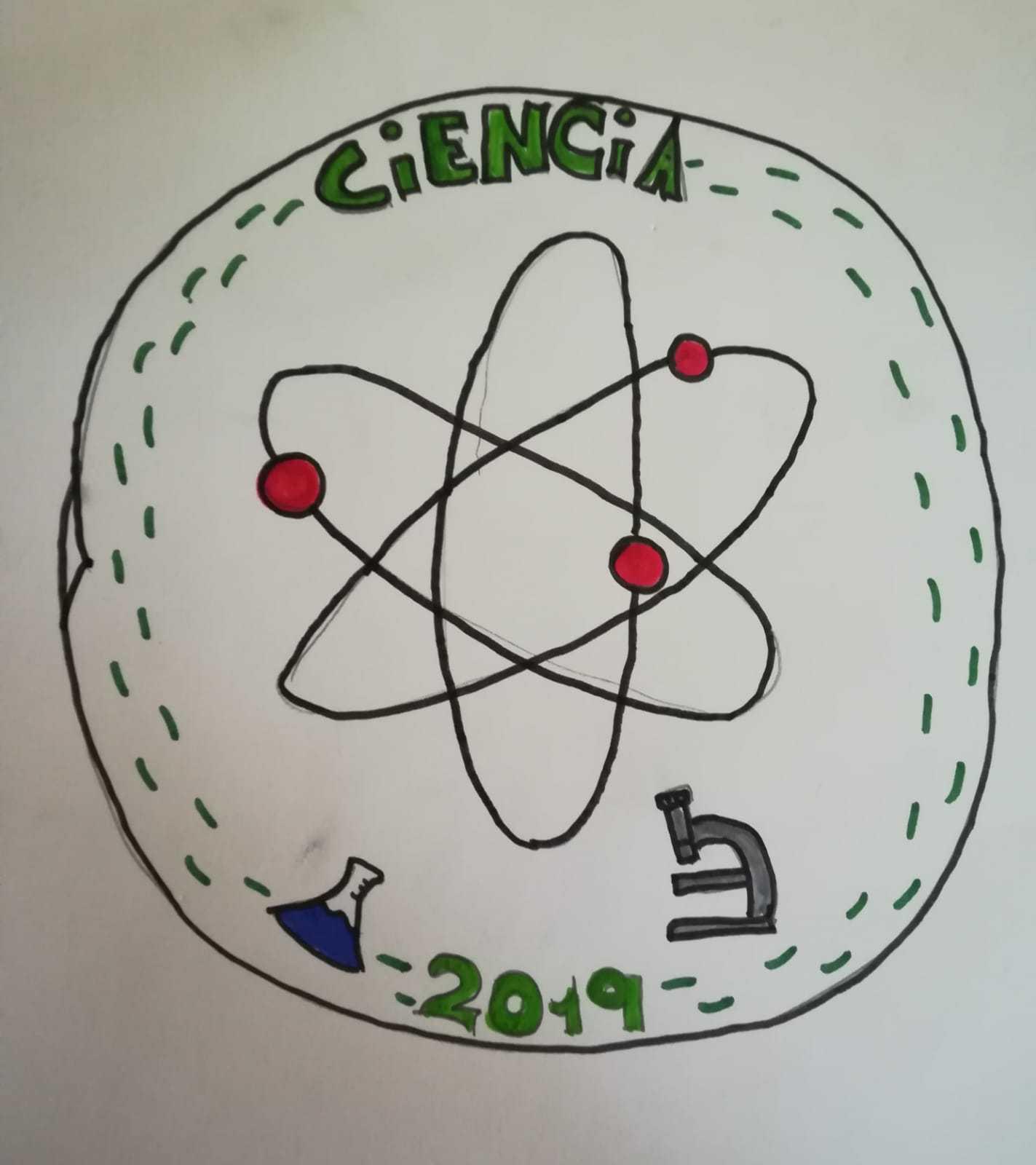 2019_02_11_Día Internacional de la Mujer y la niña en la Ciencia_Sexto A_2_CEIP FDLR_Las Rozas 14