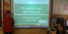 PROYECTO FINAL RETOTECH