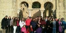 Viaje a Granada y Córdoba 2019 50