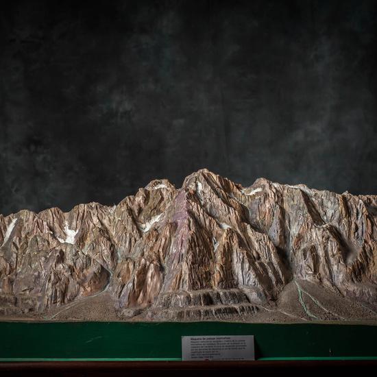 IES_SANISIDRO_MUSEO_Geologia_078