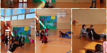 sesiones Mus-e de circo 18