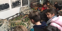 2019_03_08_Cuarto visita el Museo del Ferrocarril de Las Matas_CEIP FDLR_Las Rozas 20
