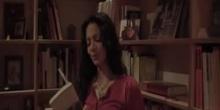 Dia del libro Valcárcel 2010 - Marisol Rozo