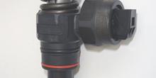 Electroinyector bomba para diesel