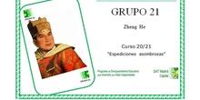 GRUPO 21_ Zheng He