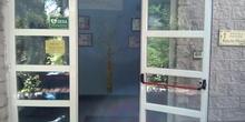 Escuela Infantil Rincón Florido