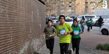 Carrera Solidaria Primaria 28