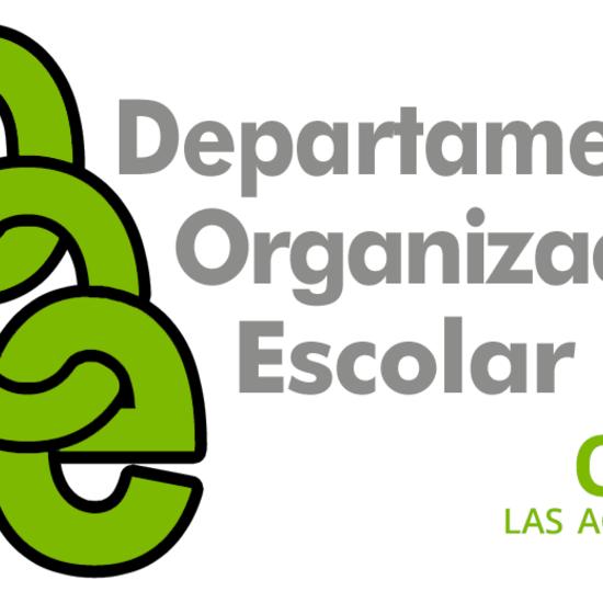 Logo DOE