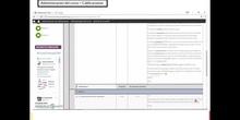 Información libro de calificaciones