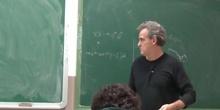 Seminario Pablo García Abia 1-6