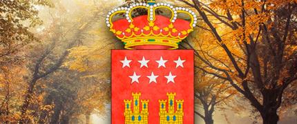 Proyecto Himno Comunidad de Madrid. Alumnos 6º B. JARAMA RIVAS.