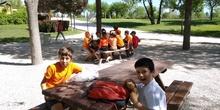 2019_005_27_Quinto visita Parque Europa_CEIP FDLR_Las Rozas 7