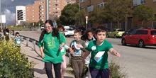 Carrera Solidaria Primaria 46
