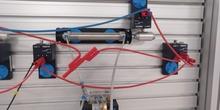 Componentes circuitos neumáticos