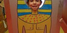 PROYECTO EGIPTO 20
