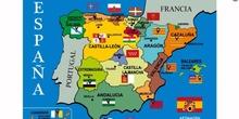 Folk Music in Spain