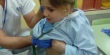 2017-01-INFANTIL 5B APRENDE ENFERMERIA 3