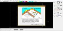 3º ESO / Tema 1 -> Ejercicios de Cadstd - Explicación del manejo de Cadstd
