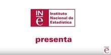 Proporción - INE
