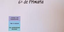 INMERSIÓN LINGÜÍSTICA 2019 (I) 1
