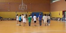"""4ºB AMERICANA MUSE DIA DE LA MUSICA<span class=""""educational"""" title=""""Contenido educativo""""><span class=""""sr-av""""> - Contenido educativo</span></span>"""