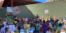 Carnaval E. Infantil 5