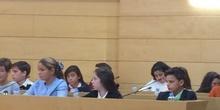 Pleno Infantil 2017_CEIP FDLR_Las Rozas 2