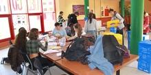 Escuelas Sostenibles 2