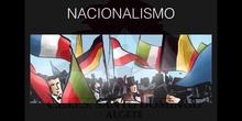 SECUNDARIA_4_EL NACIONALISMO_GEOGRAFÍA E HISTORIA_JAVIER GARBAYO