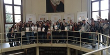 Certificados Cambridge 2018 3